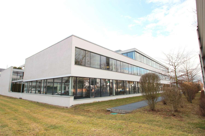 Büros Darmstadt, 64297 - Büro - Darmstadt, Eberstadt - F1557 - 9416986
