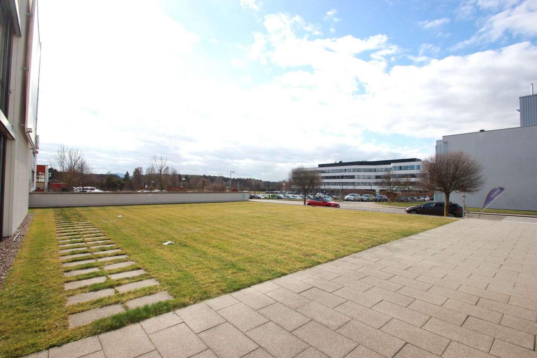 Büros Darmstadt, 64297 - Büro - Darmstadt, Eberstadt - F1557 - 9416987
