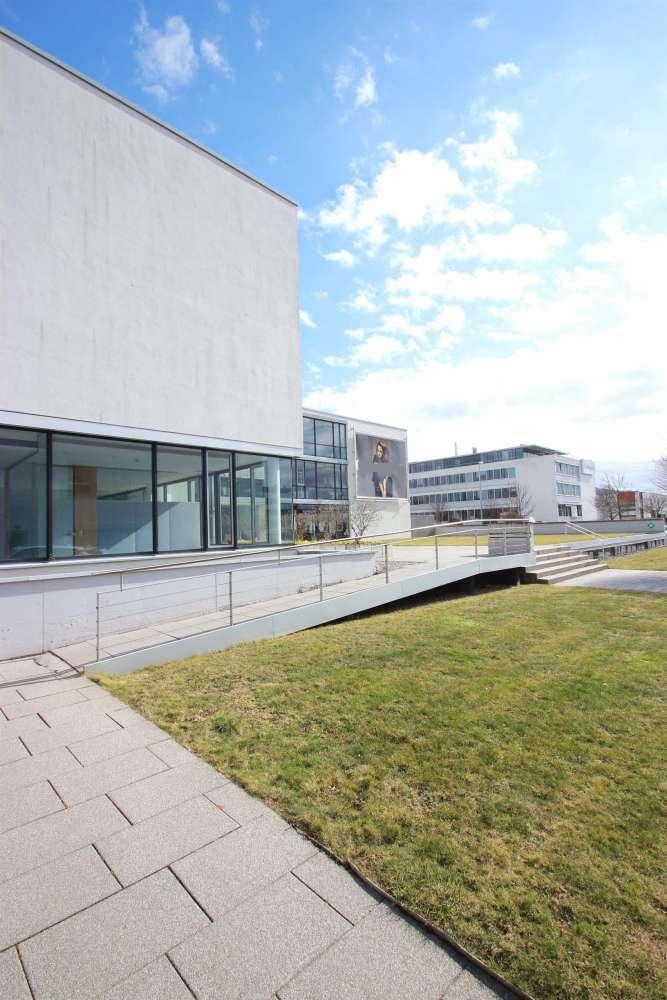 Büros Darmstadt, 64297 - Büro - Darmstadt, Eberstadt - F1557 - 9416990