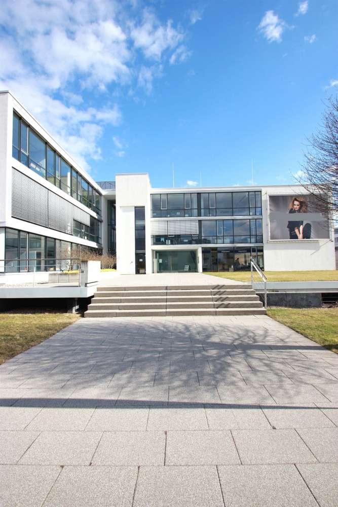 Büros Darmstadt, 64297 - Büro - Darmstadt, Eberstadt - F1557 - 9416989