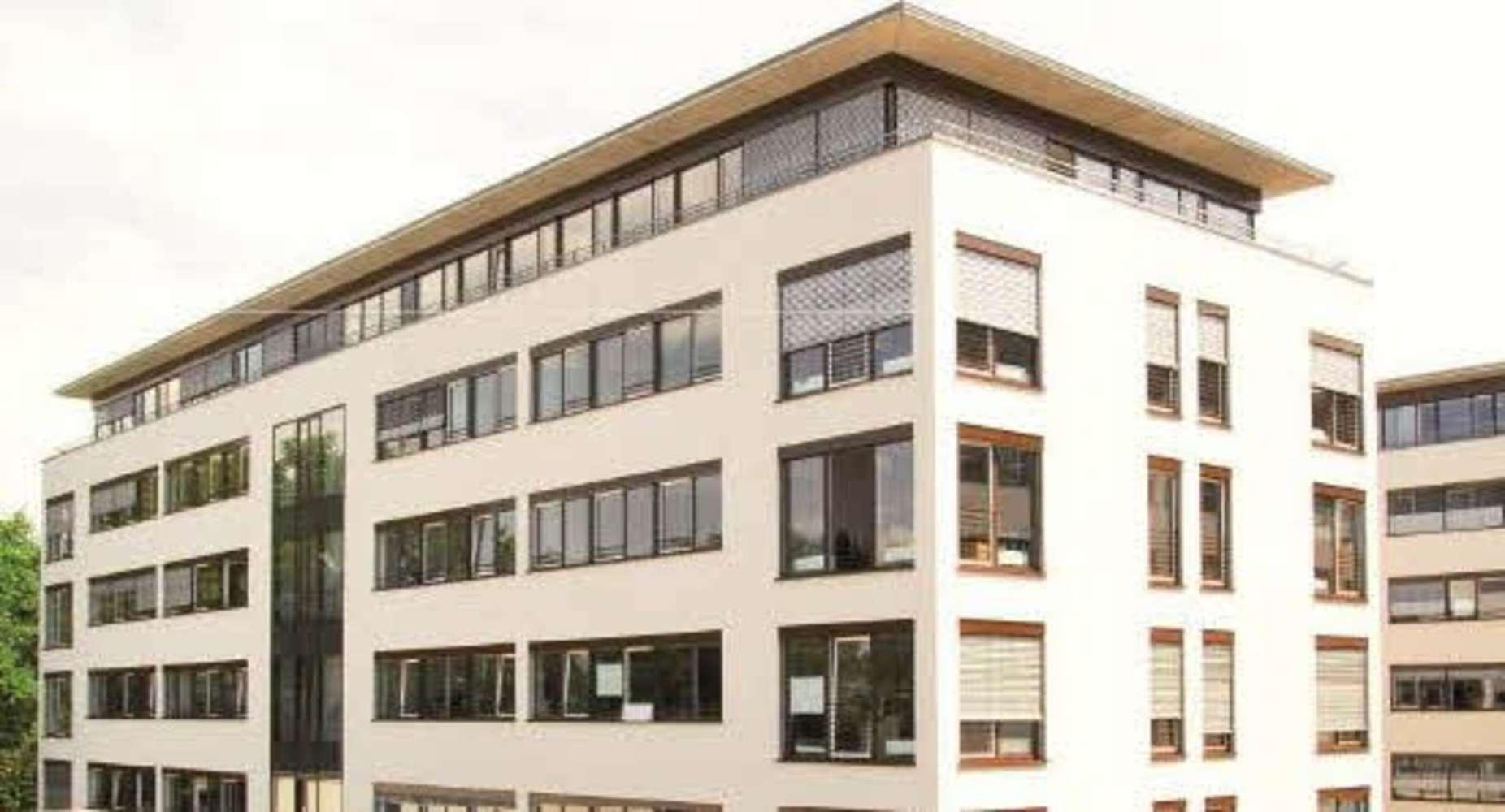 Büros Nürnberg, 90411 - Büro - Nürnberg, Marienberg - M1370 - 9417094