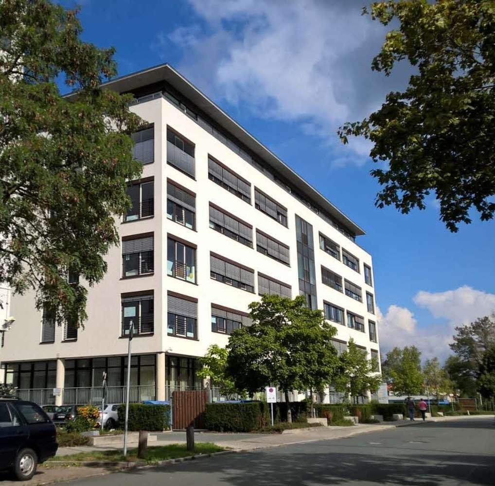 Büros Nürnberg, 90411 - Büro - Nürnberg, Marienberg - M1370 - 9417090