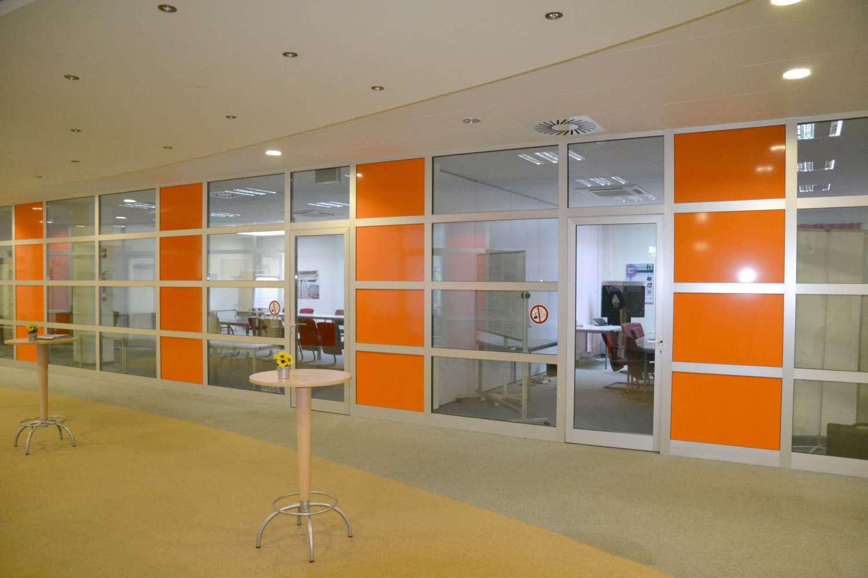 Büros Düsseldorf, 40231 - Büro - Düsseldorf, Lierenfeld - D2064 - 9417186