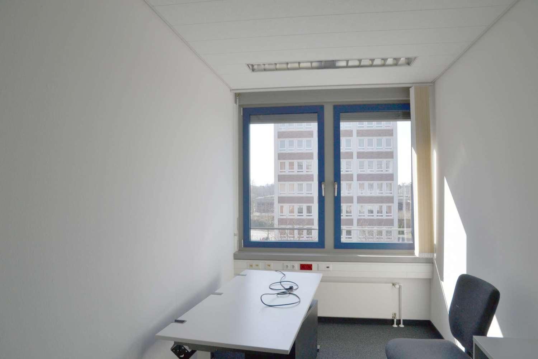 Büros Düsseldorf, 40231 - Büro - Düsseldorf, Lierenfeld - D2064 - 9417187
