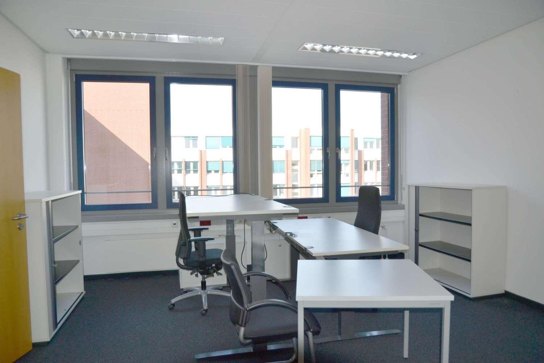 Büros Düsseldorf, 40231 - Büro - Düsseldorf, Lierenfeld - D2064 - 9417189