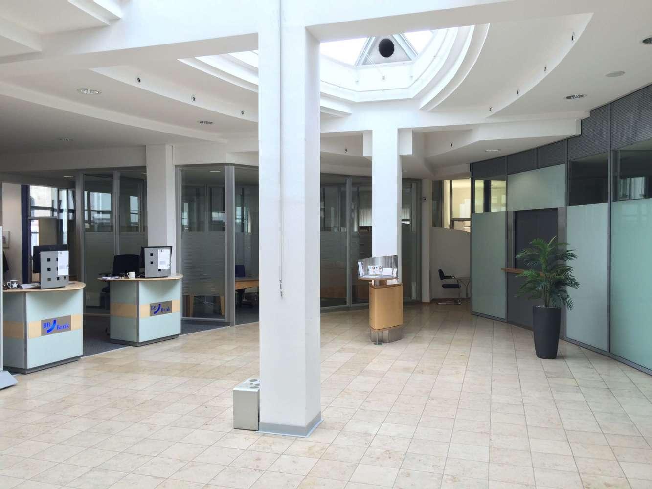 Büros Nürnberg, 90429 - Büro - Nürnberg, Gostenhof - M1369 - 9417190