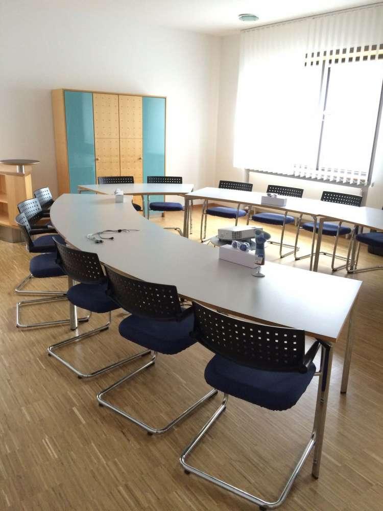 Büros Nürnberg, 90429 - Büro - Nürnberg, Gostenhof - M1369 - 9417191