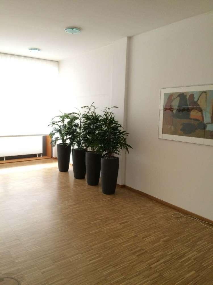 Büros Nürnberg, 90429 - Büro - Nürnberg, Gostenhof - M1369 - 9417193