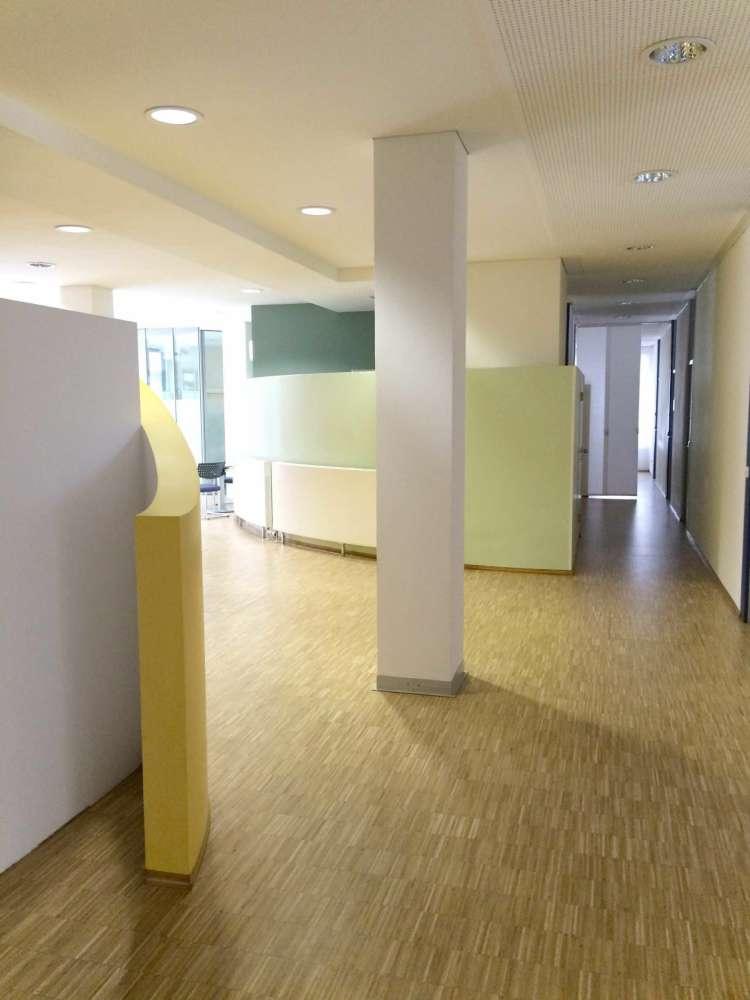Büros Nürnberg, 90429 - Büro - Nürnberg, Gostenhof - M1369 - 9417196