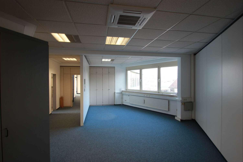 Büros Maintal, 63477 - Büro - Maintal - F1535 - 9417216
