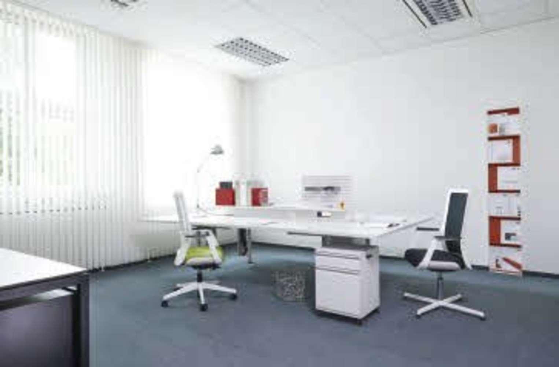 Büros Berlin, 13407 - Büro - Berlin, Reinickendorf - B0145 - 9417569