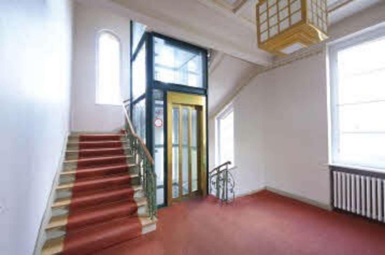 Büros Berlin, 13407 - Büro - Berlin, Reinickendorf - B0145 - 9417570