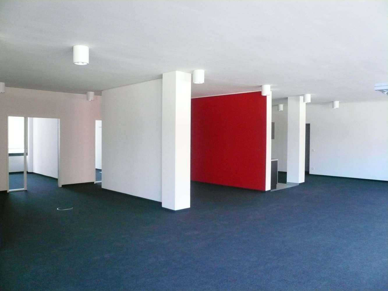 Büros Hamburg, 20457 - Büro - Hamburg, HafenCity - H0821 - 9417601