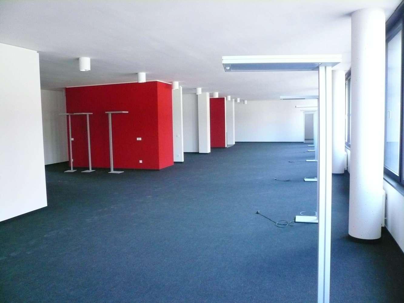 Büros Hamburg, 20457 - Büro - Hamburg, HafenCity - H0821 - 9417603