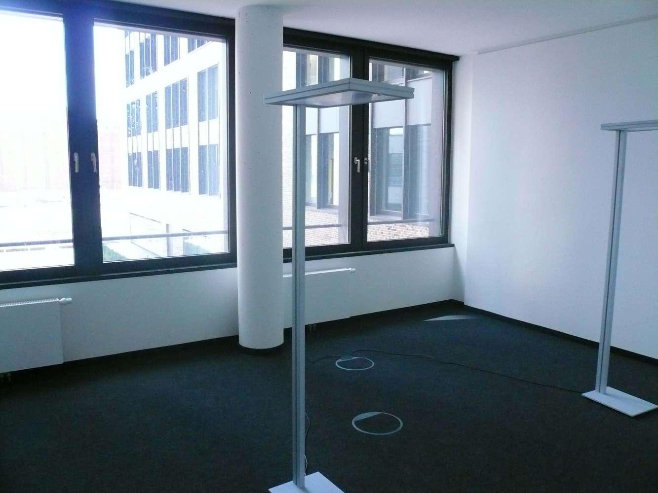 Büros Hamburg, 20457 - Büro - Hamburg, HafenCity - H0821 - 9417604