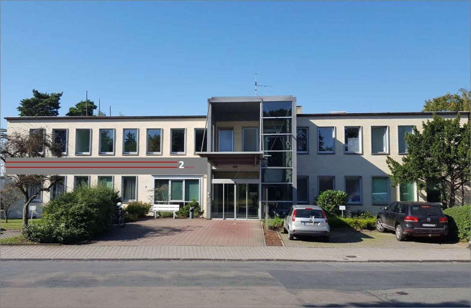 Büros Darmstadt, 64295 - Büro - Darmstadt - F2170 - 9417636