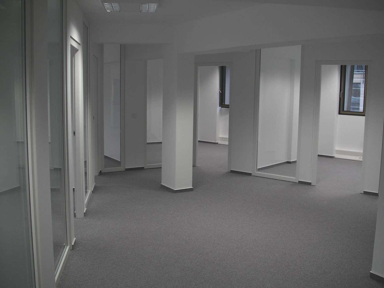 Büros Frankfurt am main, 60313 - Büro - Frankfurt am Main, Innenstadt - F0763 - 9417645