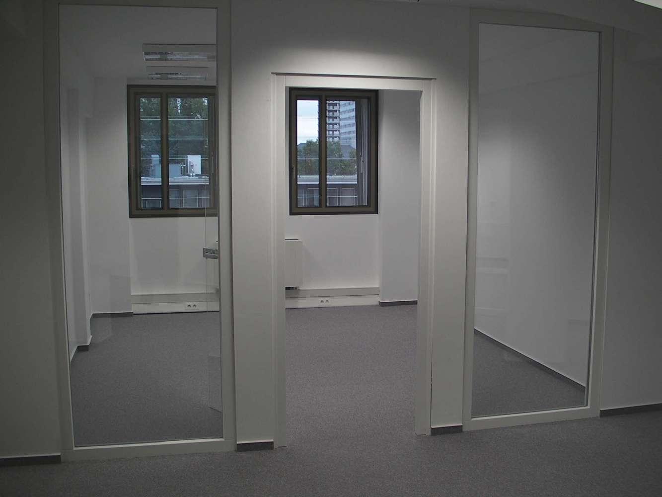 Büros Frankfurt am main, 60313 - Büro - Frankfurt am Main, Innenstadt - F0763 - 9417646