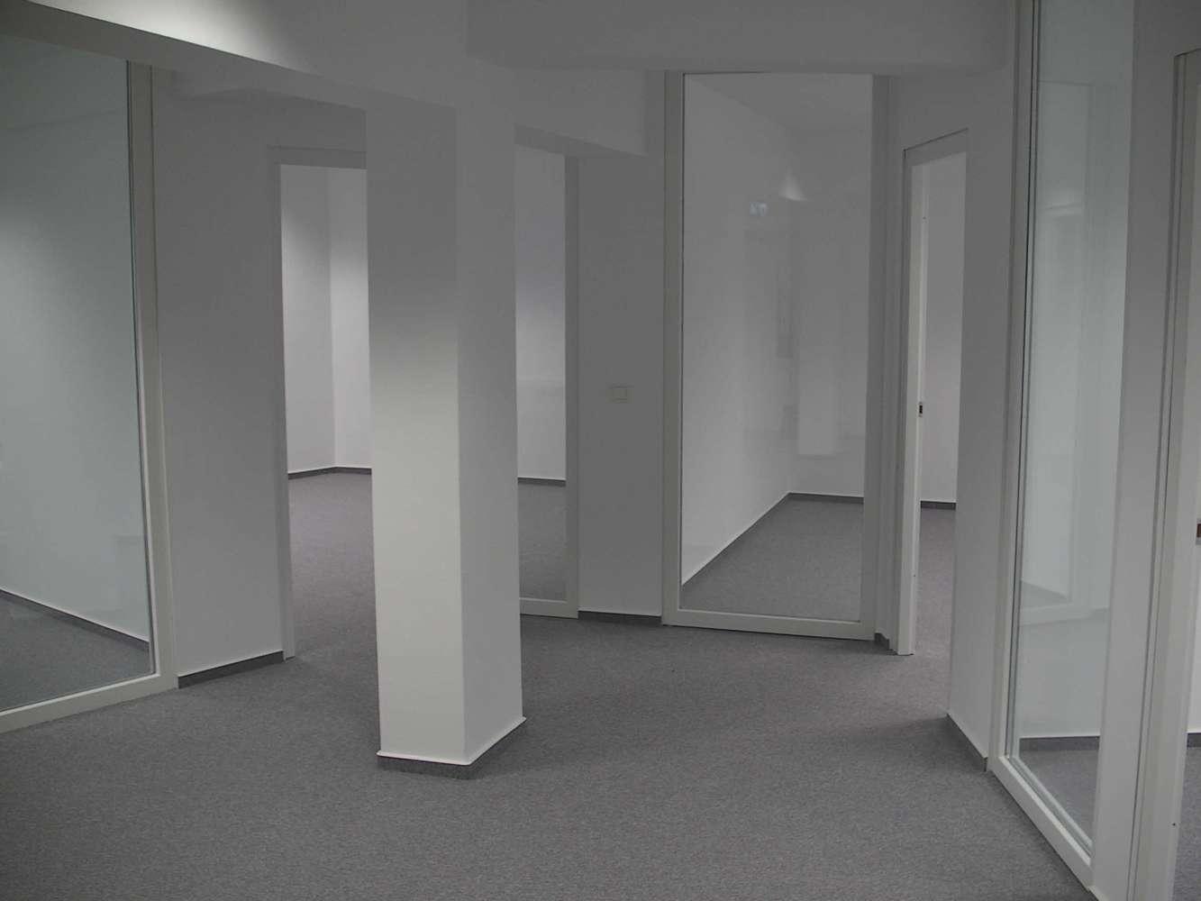 Büros Frankfurt am main, 60313 - Büro - Frankfurt am Main, Innenstadt - F0763 - 9417647