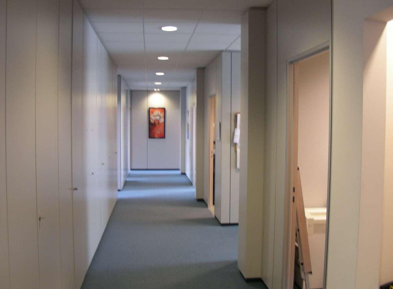 Büros Langenfeld, 40764 - Büro - Langenfeld, Richrath - D1318 - 9417674