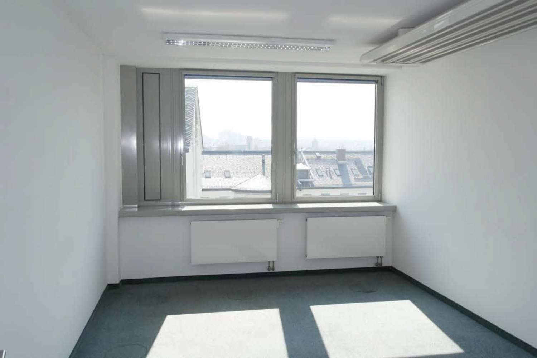 Büros Frankfurt am main, 60329 - Büro - Frankfurt am Main, Bahnhofsviertel - F2163 - 9417684