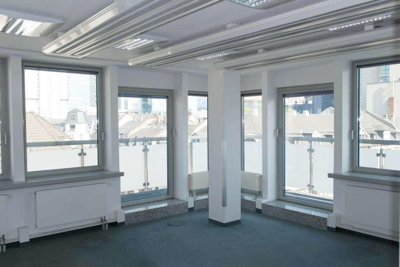 Büros Frankfurt am main, 60329 - Büro - Frankfurt am Main, Bahnhofsviertel - F2163 - 9417685