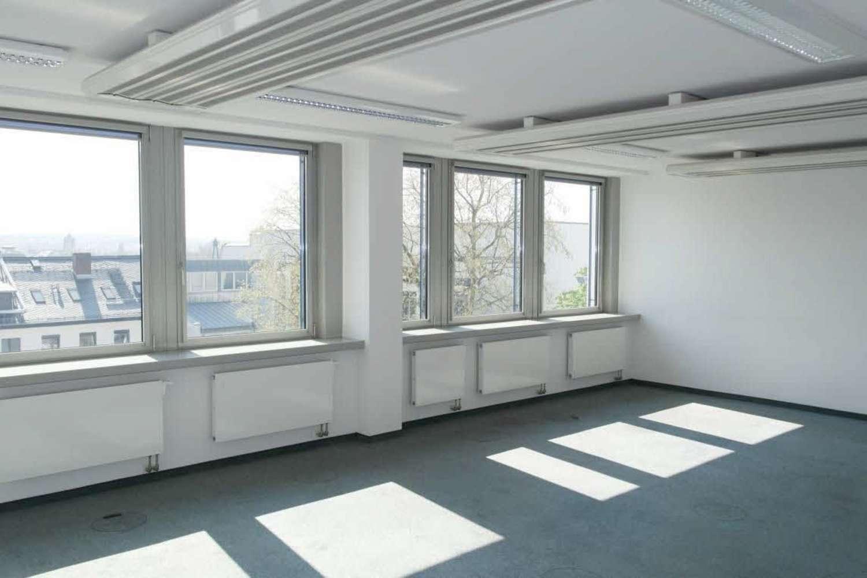 Büros Frankfurt am main, 60329 - Büro - Frankfurt am Main, Bahnhofsviertel - F2163 - 9417687
