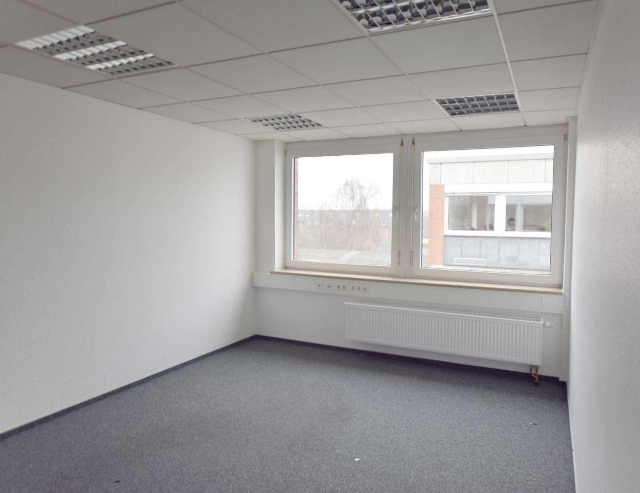 Büros Gladbeck, 45964 - Büro - Gladbeck, Mitte - D2066 - 9417716