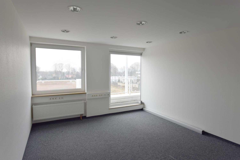 Büros Gladbeck, 45964 - Büro - Gladbeck, Mitte - D2066 - 9417717