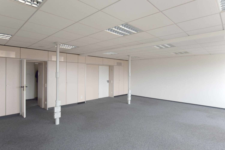 Büros Gladbeck, 45964 - Büro - Gladbeck, Mitte - D2066 - 9417714