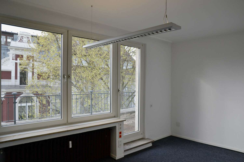 Büros Düsseldorf, 40210 - Büro - Düsseldorf, Stadtmitte - D2068 - 9417742