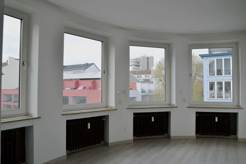 Büros Düsseldorf, 40210 - Büro - Düsseldorf, Stadtmitte - D2068 - 9417746