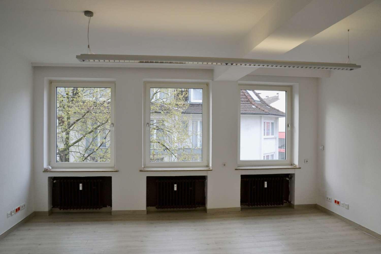 Büros Düsseldorf, 40210 - Büro - Düsseldorf, Stadtmitte - D2068 - 9417748