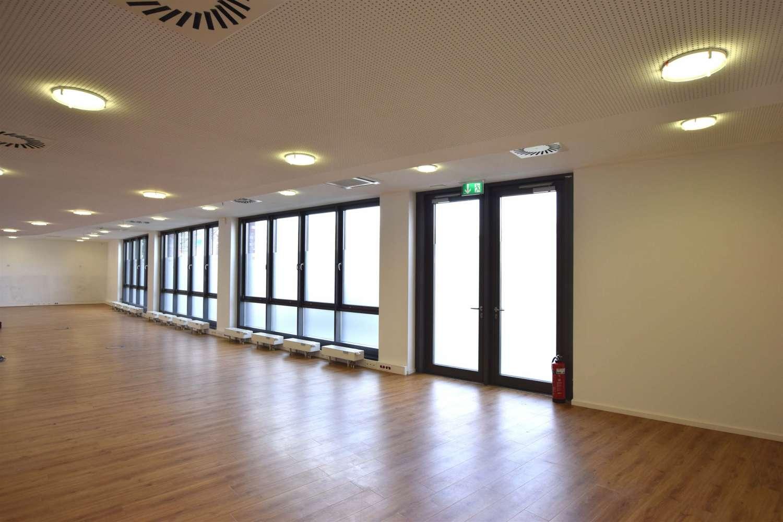 Büros Hannover, 30179 - Büro - Hannover, Brink-Hafen - H1247 - 9417761