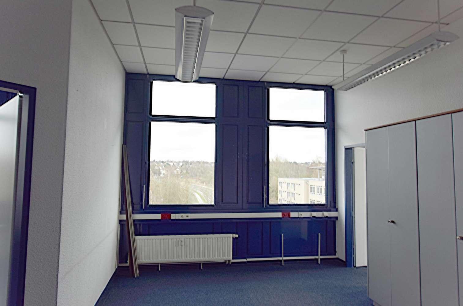 Büros Bochum, 44795 - Büro - Bochum, Weitmar - D2090 - 9417766