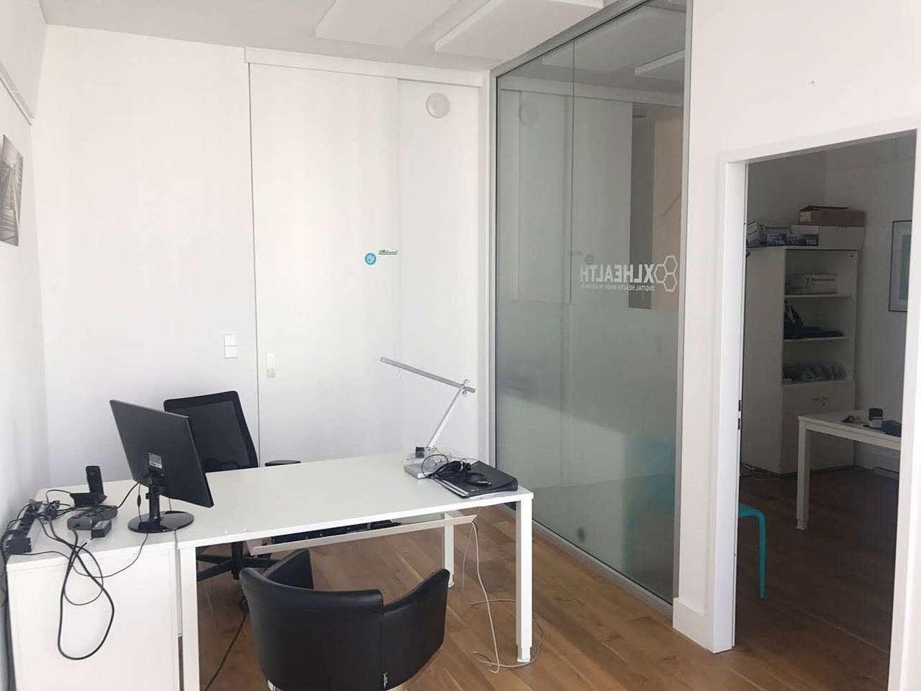 Büros Berlin, 10117 - Büro - Berlin, Mitte - B1224 - 9417805