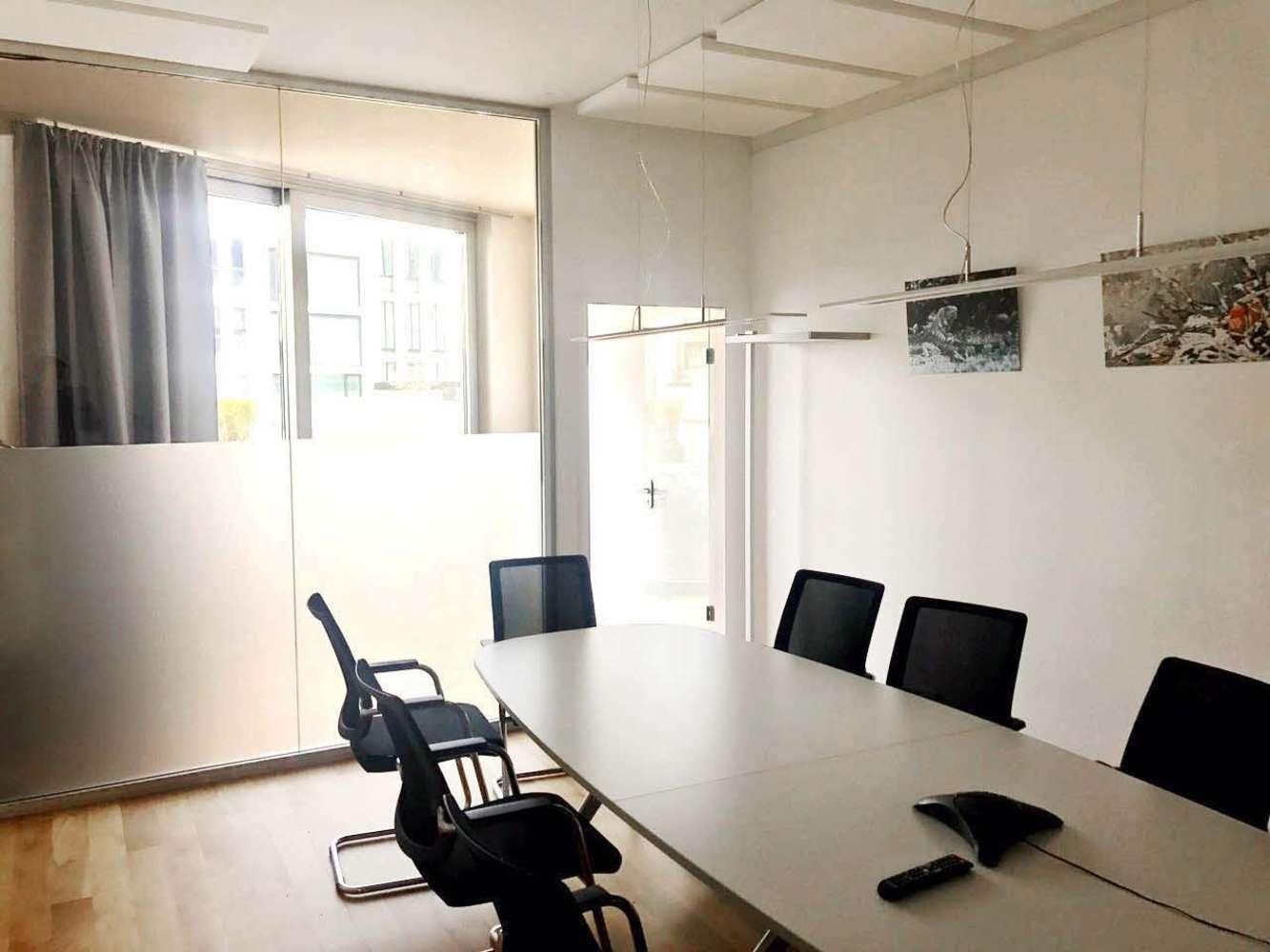 Büros Berlin, 10117 - Büro - Berlin, Mitte - B1224 - 9417806