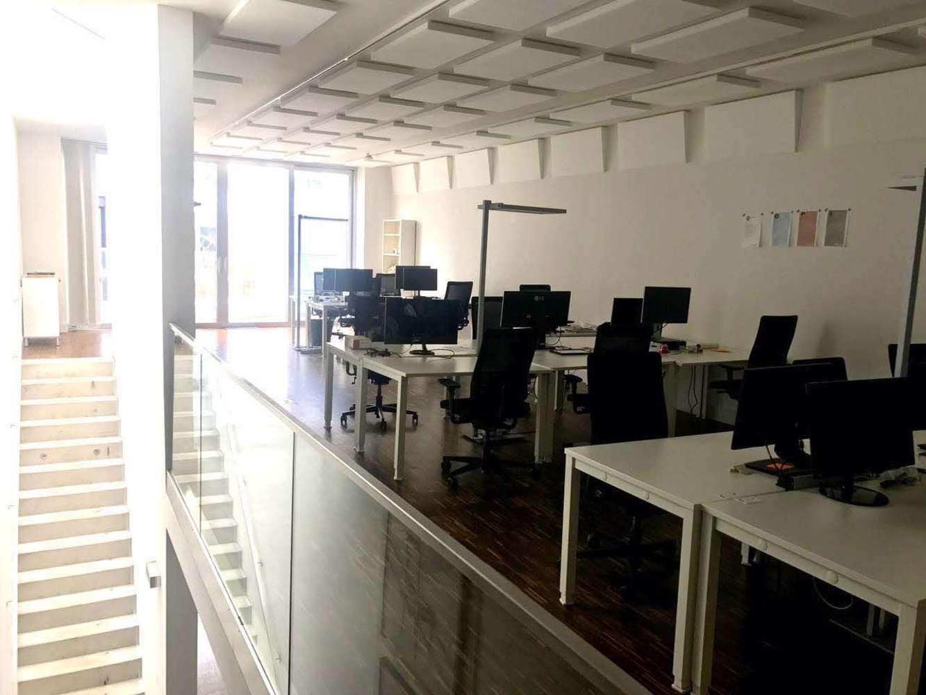 Büros Berlin, 10117 - Büro - Berlin, Mitte - B1224 - 9417807