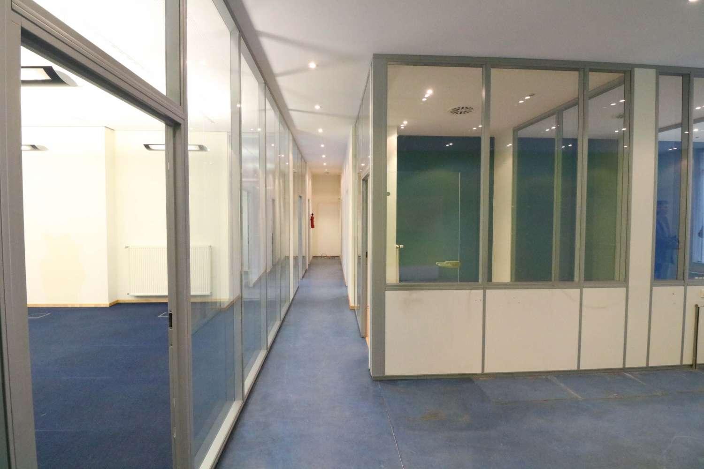 Büros Hamburg, 20354 - Büro - Hamburg, Neustadt - H1245 - 9417860