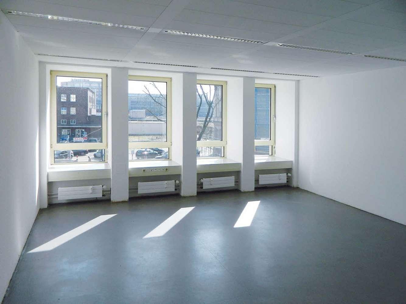 Büros Düsseldorf, 40210 - Büro - Düsseldorf, Stadtmitte - D1102 - 9417885