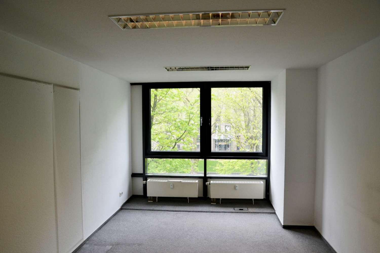 Büros Düsseldorf, 40212 - Büro - Düsseldorf, Stadtmitte - D2072 - 9417960