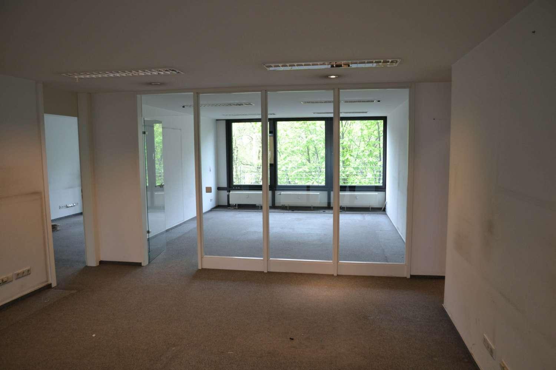 Büros Düsseldorf, 40212 - Büro - Düsseldorf, Stadtmitte - D2072 - 9417959