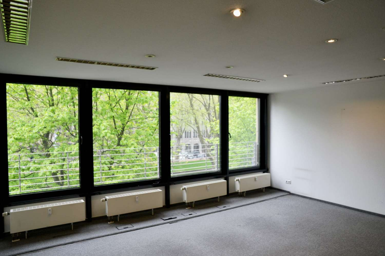 Büros Düsseldorf, 40212 - Büro - Düsseldorf, Stadtmitte - D2072 - 9417963