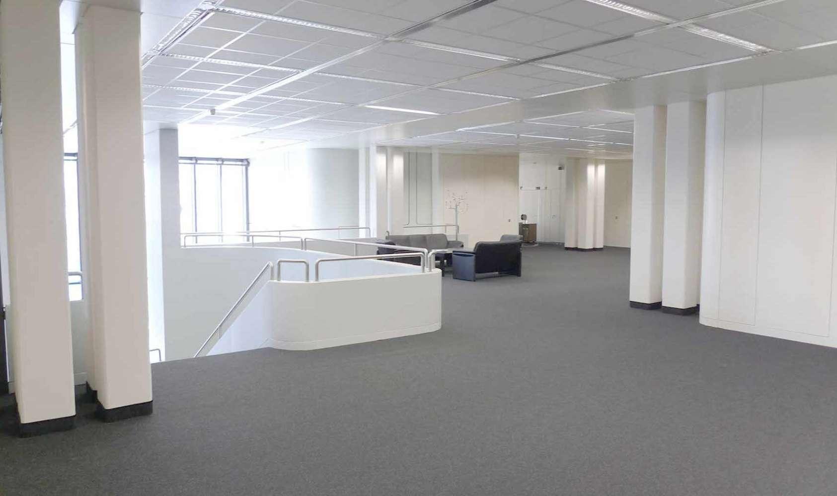 Büros Dortmund, 44137 - Büro - Dortmund, Mitte - D2100 - 9418042