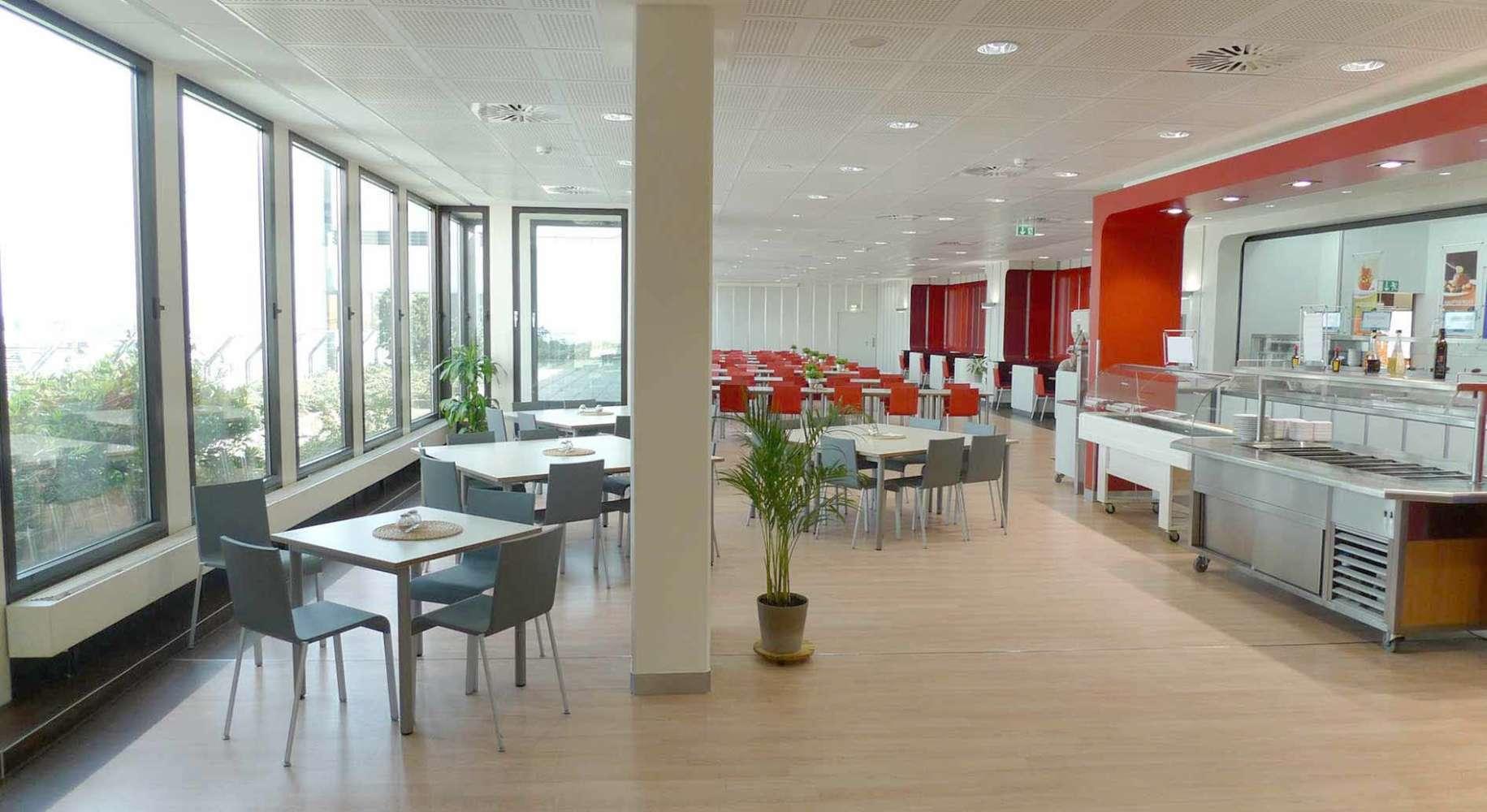 Büros Dortmund, 44137 - Büro - Dortmund, Mitte - D2100 - 9418045
