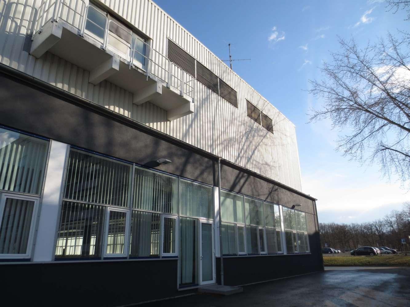 Büros Nürnberg, 90471 - Büro - Nürnberg, Langwasser - M1009 - 9418101