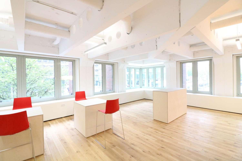 Büros Hamburg, 20355 - Büro - Hamburg, Neustadt - H0643 - 9418122