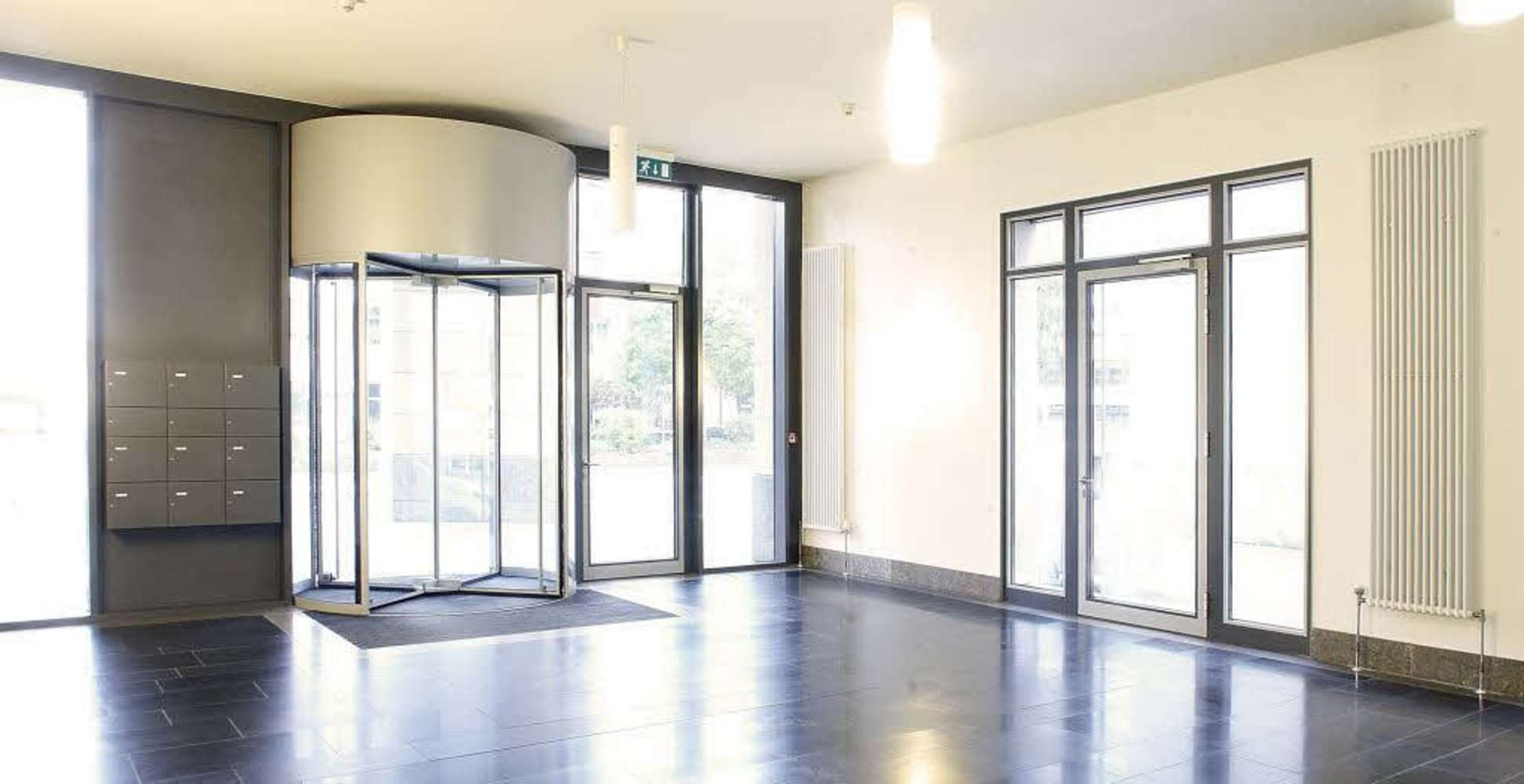 Büros Neu-isenburg, 63263 - Büro - Neu-Isenburg - F1602 - 9418172