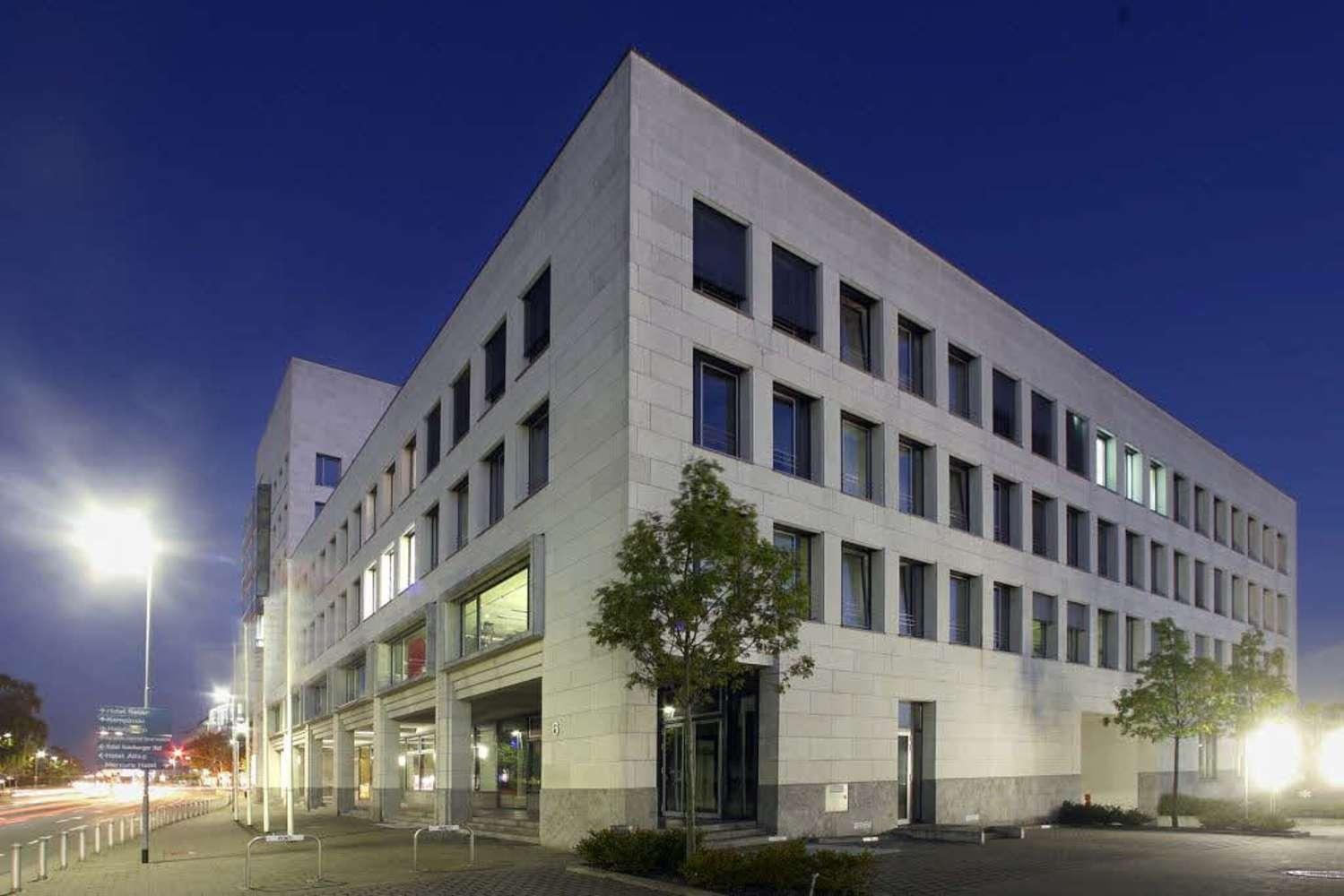 Büros Neu-isenburg, 63263 - Büro - Neu-Isenburg - F1602 - 9418170