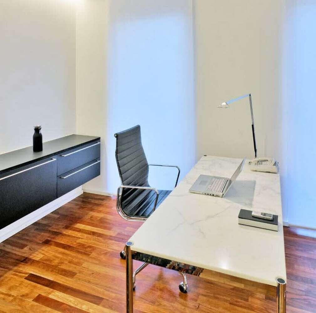 Büros Mannheim, 68161 - Büro - Mannheim - F2016 - 9418223